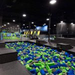 8th Wonder Extreme Air Sports Facility Image