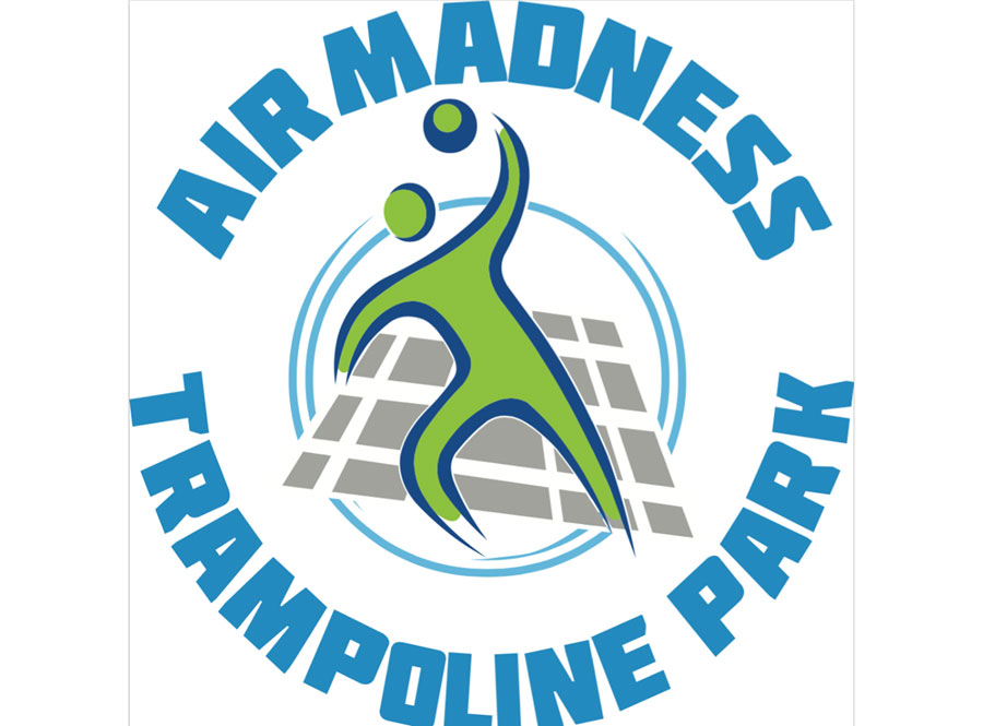 Air Madness Trampoline Park Facility Image