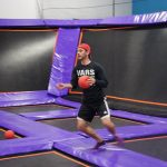 Altitude Trampoline Park - Washington