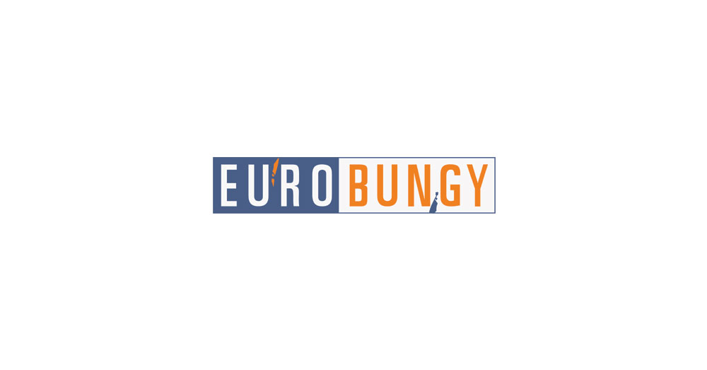 Eurobungy Manufacturer Logo