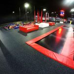 Flying Spider Extreme Air Sports Facility Image