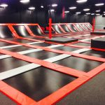 Gravitopia Extreme Air Sports Facility Image