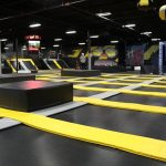 Hangar15 Extreme Air Sports Facility Image