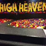 High Heaven Extreme Air Sports Facility Image