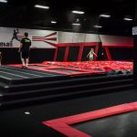 iJump Texarkana Facility Image