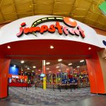 jumpstreet Katy Facility Image