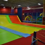 jumpstreet Lawrenceville Facility Image