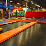 jumpstreet Littleton Facility Image