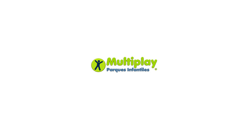 Multiplay World Manufacturer Logo