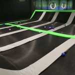 Sector6 Extreme Air Sports Facility Image