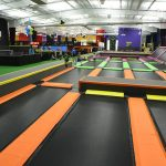 TopJump Facility Image