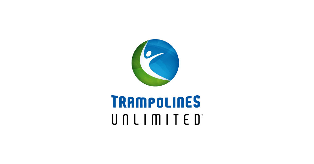 Trampolines Unlimited Manufacturer Logo