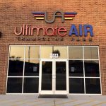 Ultimate Air Trampoline Park - Stillwater Facility Image