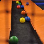 Urban Air Trampoline Park - Cranberry Township