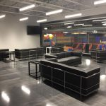 Urban Air Trampoline Park - South Portland