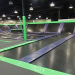 Xtreme Air 1 Facility Image