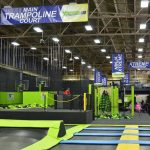 Xtreme Air - Wyomissing Facility Image
