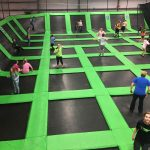Xtreme Air Wisconsin Facility Image