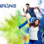 Adrenaline Entertainment Center - York