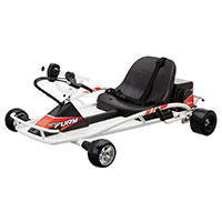 Razor Ground Force Drifter Kart Thumb