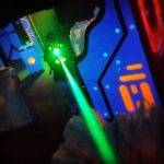 Lazer Kraze Family Fun Center - Gahanna
