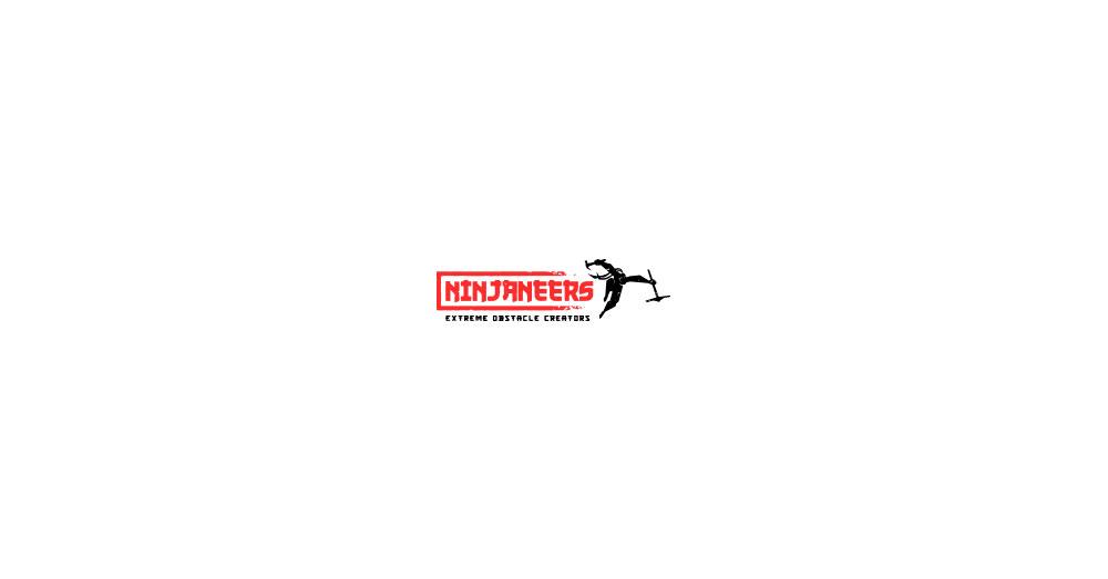 Ninjaneers Manufacturer Logo